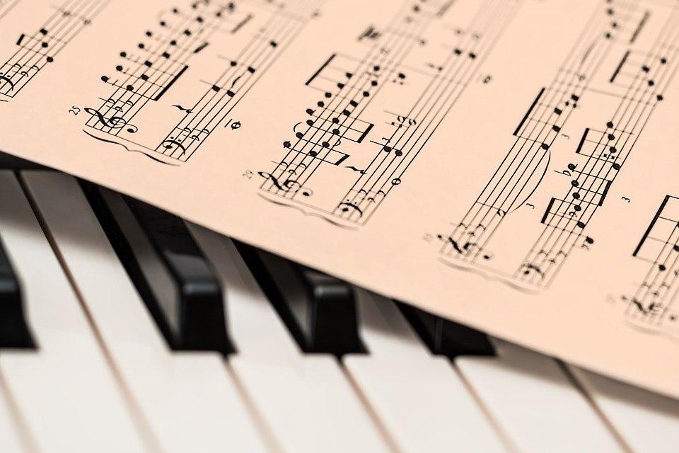 Классическую музыку для детей сыграют в «Москвиче»