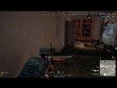 PLAYERUNKNOWNS BATTLEGROUNDS 02.16.2018 -