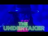 The Undertaker battles Rusev in a Casket Match at Greatest Royal Rumble - Fri, Apr 27 on WWE Network
