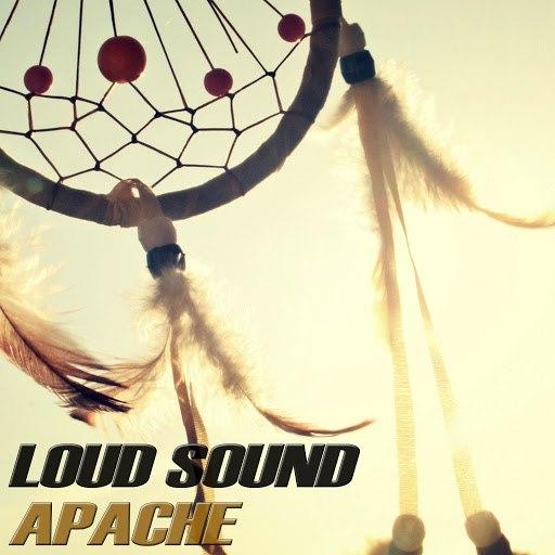 Loud Sound альбом Apache