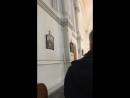 Римско католический Храм Успения Пресвятой Девы Марии оргАн