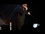 George Michael - Waiting For That Day - Liverpool HD Dolby Digital.m2ts