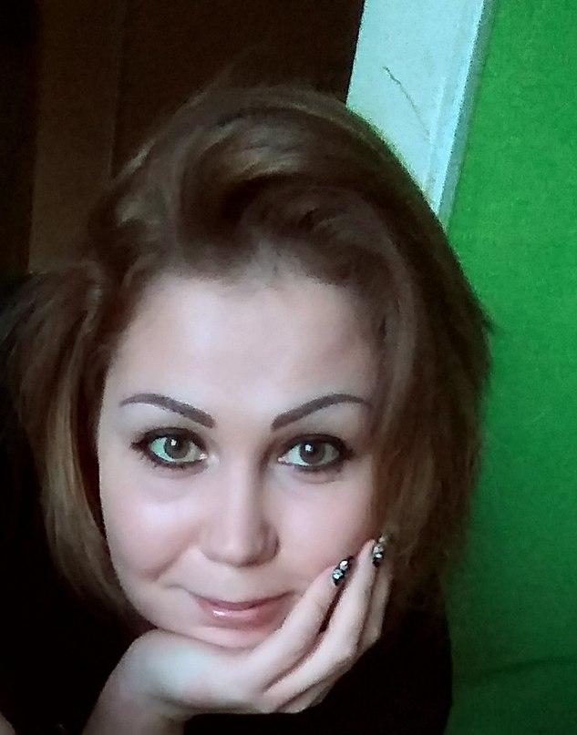 Елена Юткина  