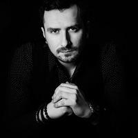 Егор Николаев фото