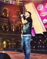 Телеканал МУЗ-ТВ on Instagram Группа 140 ударов в минуту с хитом Тополя