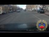 В Твери 19-летняя девушка попала под колеса автомобиля