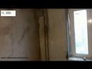 Начала чернового ремонта в квартире 62м2 Жк Домодедовский Парк