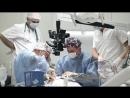 Прогрессивная цифровая имплантология Advance Digital Implantology (ADI concept)
