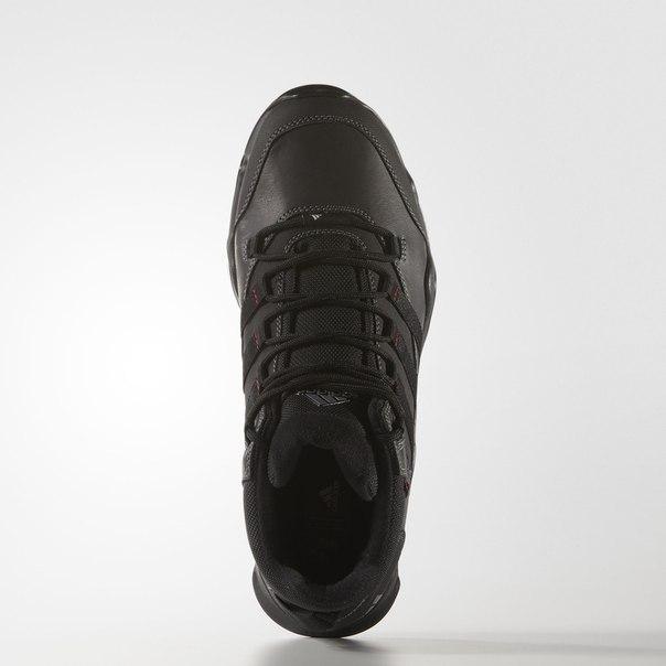 Обувь для активного отдыха AX2
