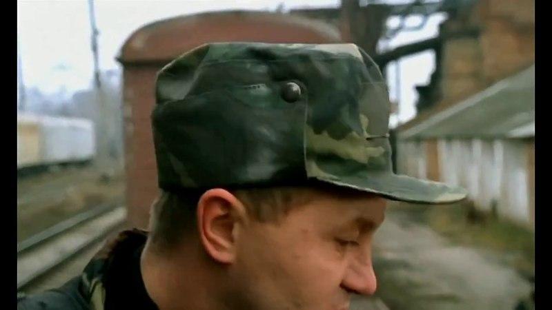 Отрывок из сериала Бригада Володька волнуется за груз 10 Серия HD 1080
