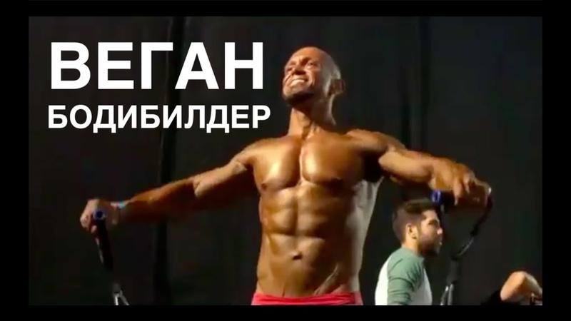 Вадим Вартлаб - Genetics Update