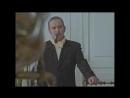 """Иван Бунин - """"Лёгкое дыхание"""", (реж. Анна Потапова,муз.П.Чайковский)..."""