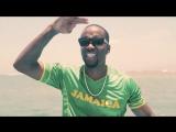 Safaree &amp Sean Kingston - Paradise
