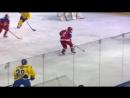 ЖМЧМ. Швеция - Россия 2_0 (1)