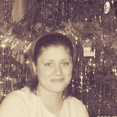 Мария Зекова