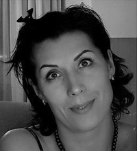 Татьяна Беленкова