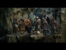 🎬Хоббит: Нежданное путешествие (The Hobbit: An Unexpected Journey, 2012) HD
