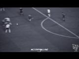 ТОП 5 САМЫХ МОЩНЫХ ПУШЕК ФУТБОЛИСТОВ | NIKULIN | vk.com/nice_football