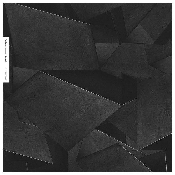 Vellum feat. Vorso - Braggard (Original Mix) скачать бесплатно и слушать онлайн