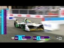 ABB Formula E: Раунд 8   28 Апреля 2018 Париж Превью 1.