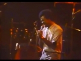 2yxa_ru_Ray_Parker_Jr_Raydio_-_It_39_s_Time_To_Party_Now_1980_Virus_Mix__aPTL7t8iyog.mp4