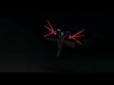 [Hugelikexbox] Devil May Cry 4 - Lucifer HD (720p)