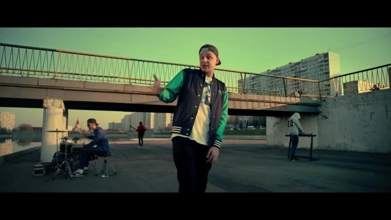 Anacondaz — Акуле плевать (Official Music Video)