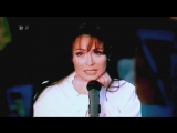 Марина Хлебникова - ДОЖДИ