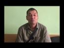 Лёха Семипалатинский (Лёха Маймыш, Титаник, Айткали Маймушев).Казахстанский законник