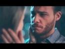 YouTube3:11 Йигит и Сибель /Дело Чести - Ты и Я