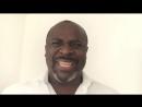 Serge Menga -Wie kann man nur so bescheuert sein--