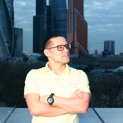 Evgeniy Akatsin