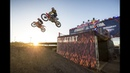 Red Bull Straight Rhythm is back – and it's ALL two-stroke!