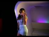 Rihanna - Pon De Replay (2005)