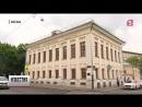 Исторические памятники Петербурга отдадут частникам