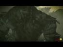 Опергеймер осмотр Shadow of the Colossus - краткий обзор