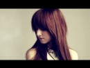 Christina Grimmie - Make It Work