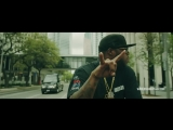 Z-Ro So Houston Feat. Lil Keke Big Baby Flava (WSHH Exclusive - Official Music