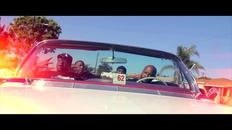 Lords Of Lyrics We Gon Ride II prod RTN