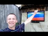 Сергей Ершов - Live