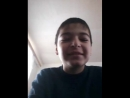 Карен Овсепян - Live