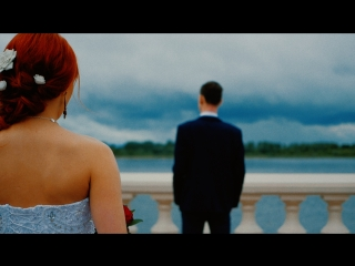 Natasha & Artem | Wedding