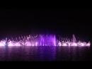 Без них никуда Queen Поющие фонтаны на озеро Абрау