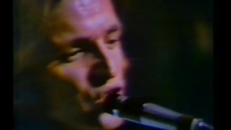 Cream - Sunshine of Your Love ( Creams Farewell Concert, 1968)