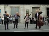 Людвиг ван Бетховен - Ода к радости