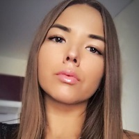 Ирина Козырькова