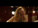 Mamma Mia! 2 Мама Мия 2 - Русский трейлер (2018)