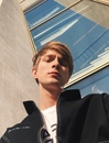 Святослав Степанов фото #16
