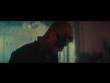 Премьера клипа! ZAYN - Sour Diesel (22.07.2018)