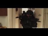 "The Spy Who Dumped Me (2018 Movie) Official TV Spot ""Basic"" - Mila Kunis, Kate M"